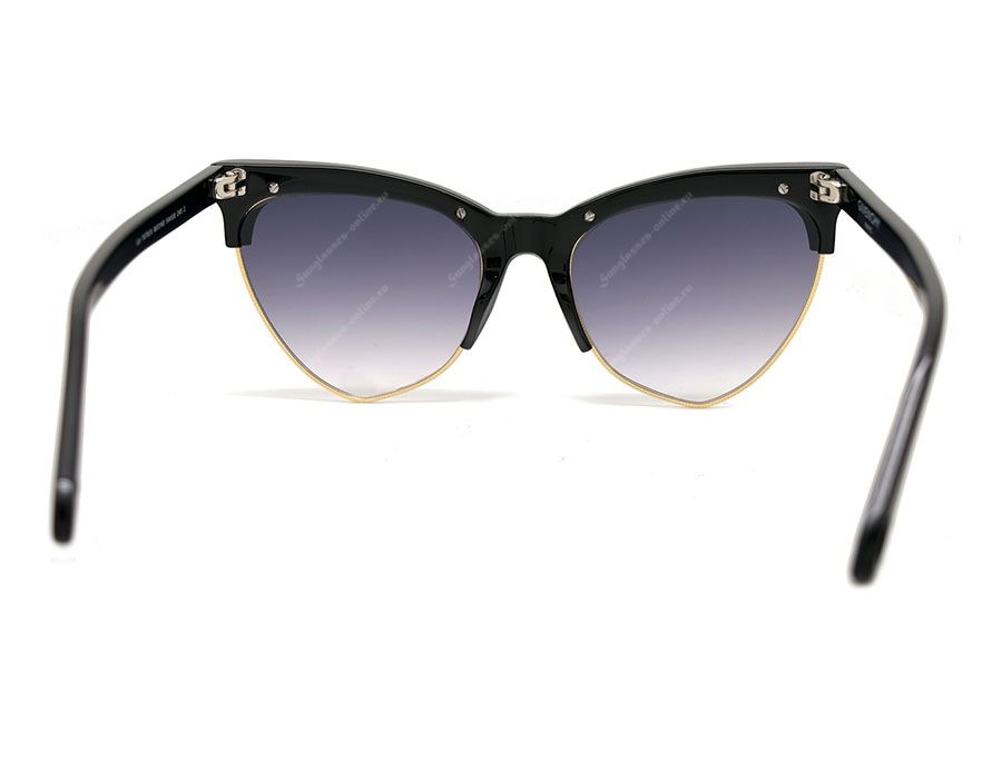 Солнцезащитные очки Givenchy GV7078/S 807/VE - 3 of 4